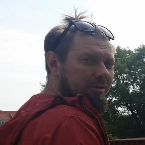 gediminas_zdanys