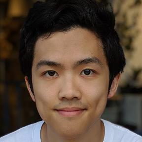 Eric_Wong