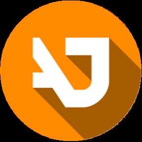 jordan_3