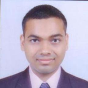 virendrasingh_yadav