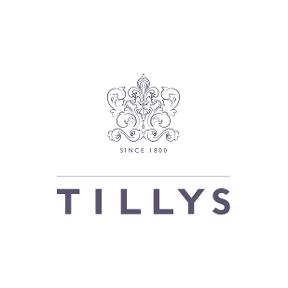 TillysInteriors