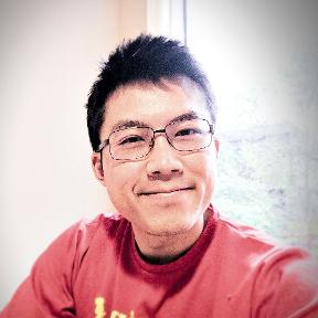 tony_yang568