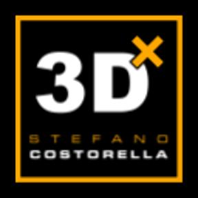 stefano_costorella