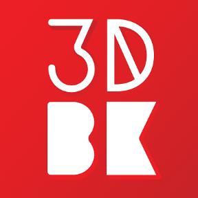 3d_brooklyn