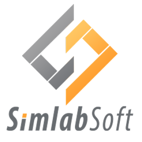 simlab_soft