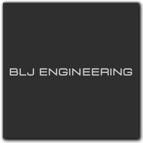 BLJ_ENGINEERING