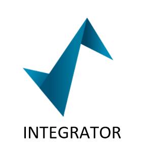 SR_integrator