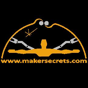 maker_secrets