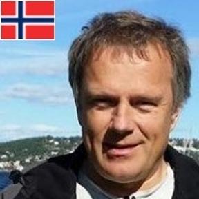 Hans_Ole_Leirvik