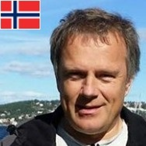 hans_leirvik740