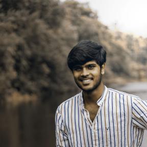 kuppuraj_sundarraj