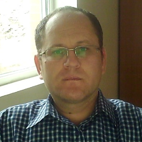 icatoiu_daniel