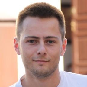 reyhan_mujezinovic
