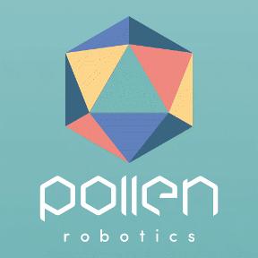 pollen_robotics