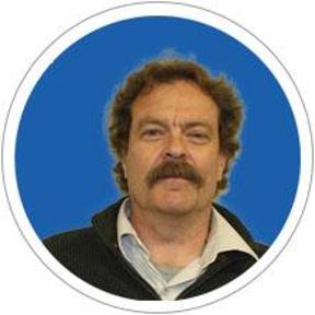 Paul Arner