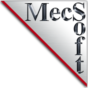 MecSoft_Support