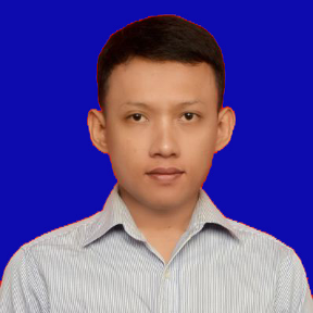 Alfian_Fuadi