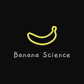Banana_Science