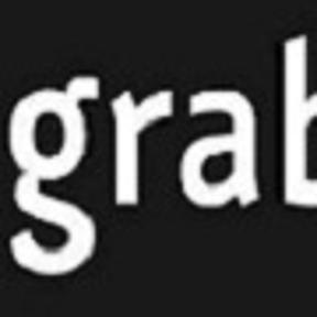 grabbitmedia