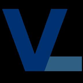 victor_lamoine
