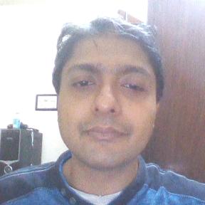srinath_mallikarjunan808