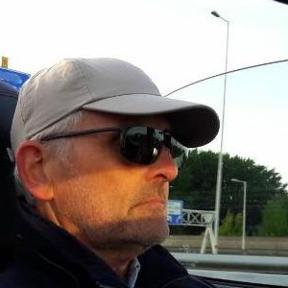 Henk_de_Vlaam