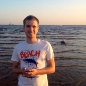 oleg_bovykin