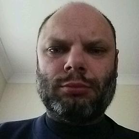 martin_janda