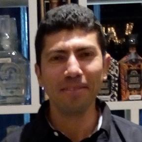 mauricio_barrera