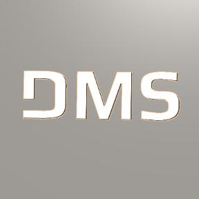 DMSengineer