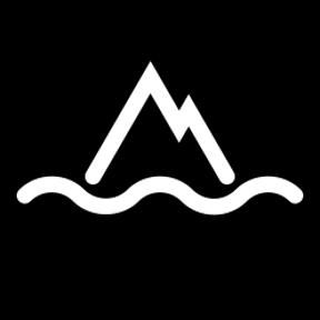 bergdesign