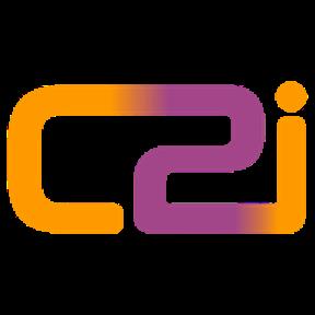 soporteC2i