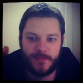 brandon_zschokke