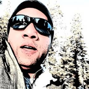 jeff_wooding