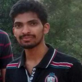 Narayan_K