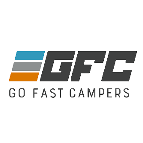 GFC_Projects