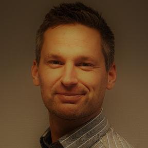 Fredrik_Högström